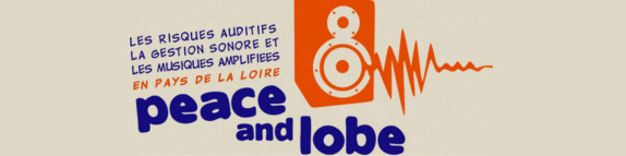 tl_files/artistes/la-bande-de-sons-in-ouie-2/peace-and-lobe.jpg
